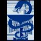 Интернет-регистратура УЗ «Вилейская ЦРБ»